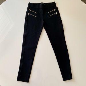 Zara Basic Collection Pants/Leggings